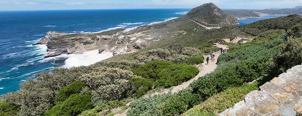 Cape of Good Hope Tour