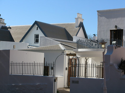 IMG_0683 Villas at Mount Nelson Hotel, Capetown