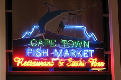 IMG_0663 Local Fish Restaurant, Capetown