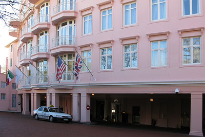 IMG_0671 Mount Nelson Hotel, Capetown