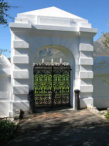 IMG_0687 Capetown