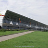 Addis Ababa, Bole International Airport