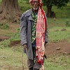 Oromiya,  Dodola--> Dinsho, 2580m