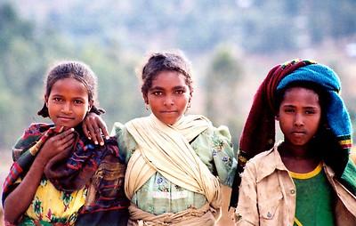 near axum, ethiopia