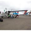 Kenya 2010 - 2010 - KENY70531
