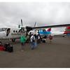 Kenya 2010 - 2010 - KENY70511