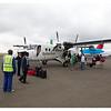 Kenya 2010 - 2010 - KENY70541
