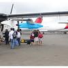 Kenya 2010 - 2010 - KENY70521