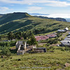 Witsieshoek Mountain Resort