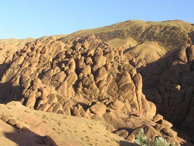 Rocks_4