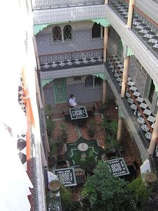 Hostel_Courtyard_3