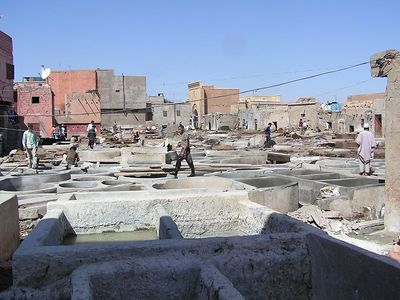 Tanneries_2
