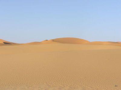 Dunes_06