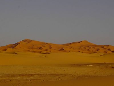 Dunes_02