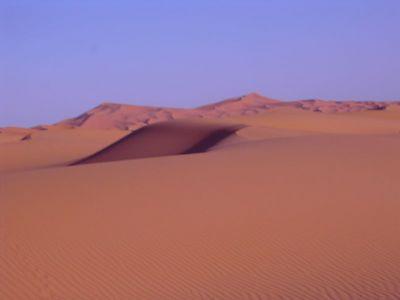 Dunes_01