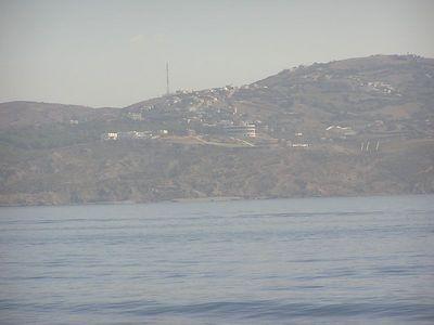 Shore_1