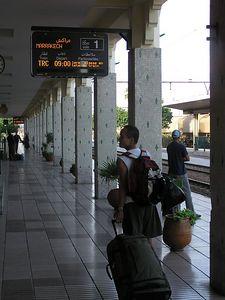 Jimmy_Station