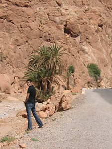 Joe's_Mark_on_Morocco_2