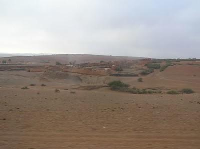 Desert_Road_1