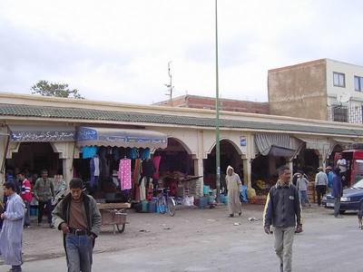 Village_Street