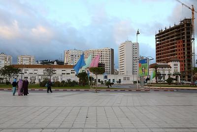Tangier_6363
