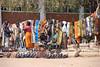 Women's Market, Zimbabwe