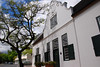 Dutch Gable Manor House, Stellenbosch