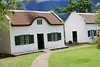 Museum Village, Swellendam