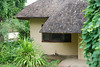 Lodge, Inyati Game Reserve