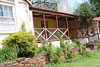 Halfway House, Pilgrim's Rest