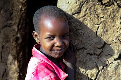Masai-14