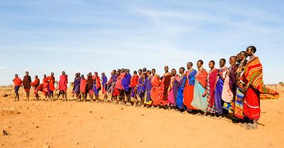 Masai-15
