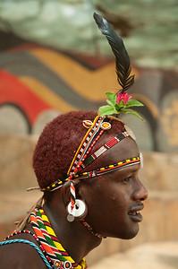Samburu-3