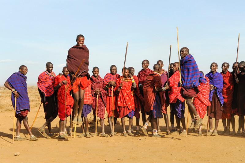 Masai-16
