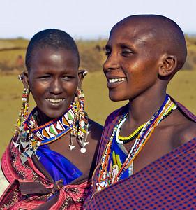 Masai02