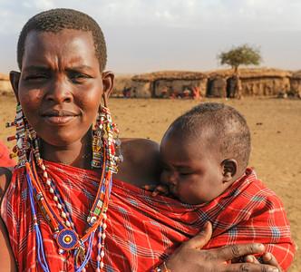 Masai01
