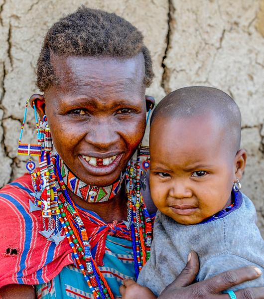 Masai05
