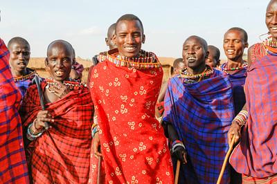 Masai04