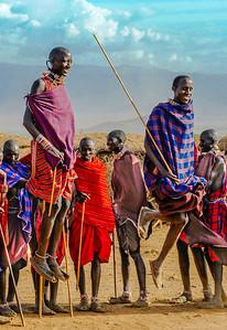 Masai-17