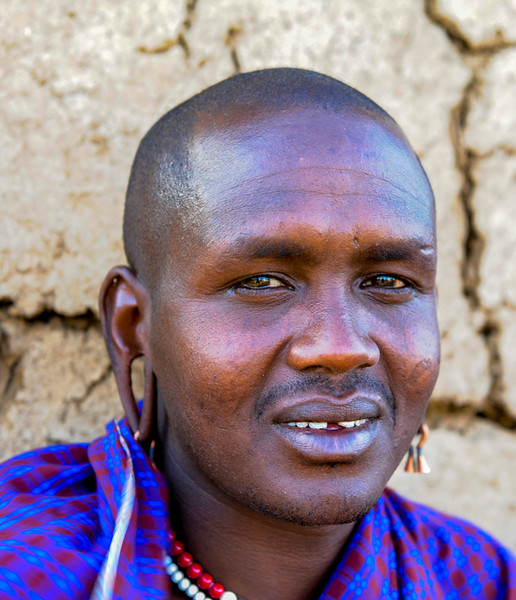 Masai06