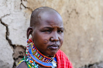 Masai-8