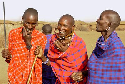Masai03