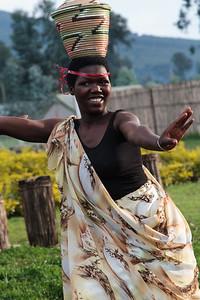 Sbrand_Africa_Rwanda_7122