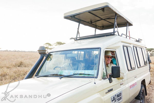 SafariTroop-007