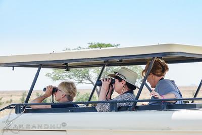 SafariTroop-020