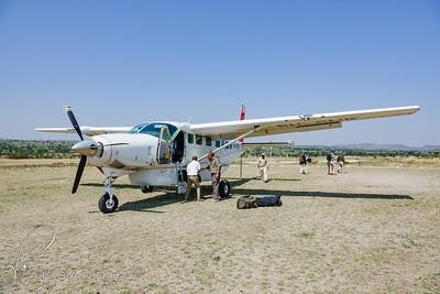 SafariTroop-002