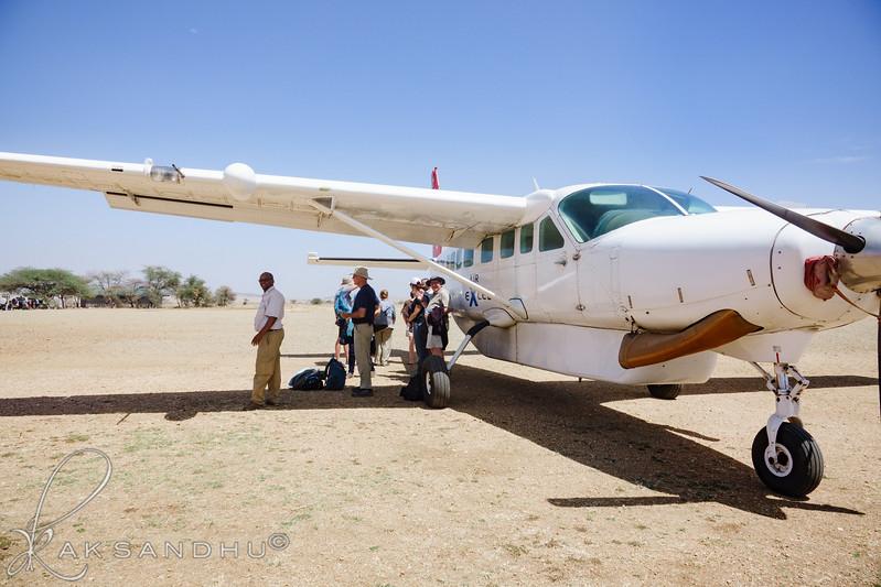 SafariTroop-126