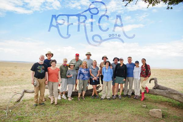Cover-SafariTroop