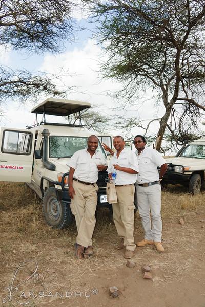 SafariTroop-079