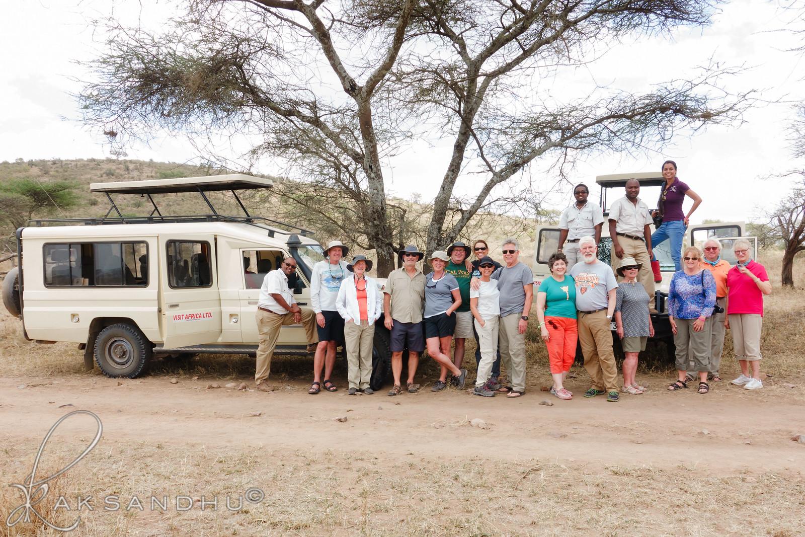 SafariTroop-075